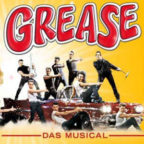 Grease_Musical_Groupon
