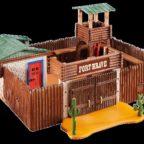 Gro_es_Western-Fort