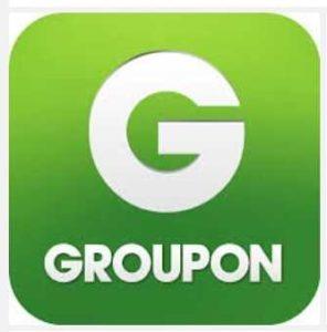 Groupon-25