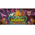 Guacamelee! Super Turbo Championship Edition kostenlos bei Steam