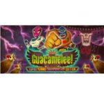 Guacamelee! Super Turbo Championship Edition kostenlos bei Steam