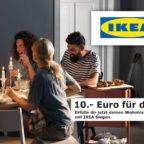 Gutschein_Ikea