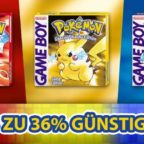 H2x1_2DS_PokemonRedBlueYellow_Combo_eshop_deDE_image912w