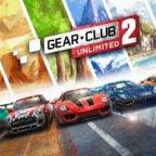 H2x1_NSwitch_GearClubUnlimited2_image1600w