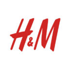 HM-Share-Image-5