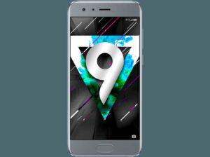 HONOR-9-64-GB-Grau-Dual-SIM-2