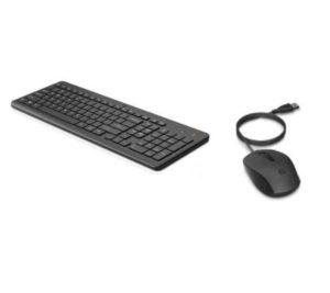 HP_150_Desktop_set-2