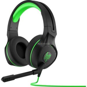 HP_Pavilion_Gaming_400_Headset_Gaming_Headset_pnzh0f