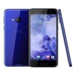 HTC U Play 32GB für 159€ statt 175€