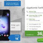 HTC-U11-Vodafone-Red-M-GigaKombi
