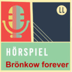 H_rspiel_Br_nkow_forever