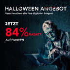 Halloween_deal
