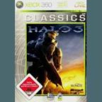 Halo-3-_28Classics_29—Xbox-360