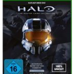 Halo-The-Master-Chief-Collection-Xbox-One_5