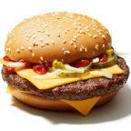 Hamburger-Royal-K_se