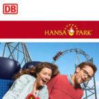 Hansa-Park-DB