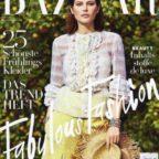 Harpers_Bazaar