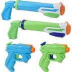 Hasbro_Super_Soaker_4er_Party_Pack_Wasserpistole_1sshns0p