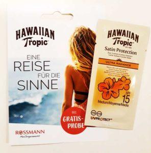 Hawaiian_Tropic