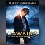"""Gratis: """"Hawking - Die Suche nach dem Anfang der Zeit"""" bei Arte ansehen"""