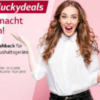 HeaderLuckyDeals151118_D_v2