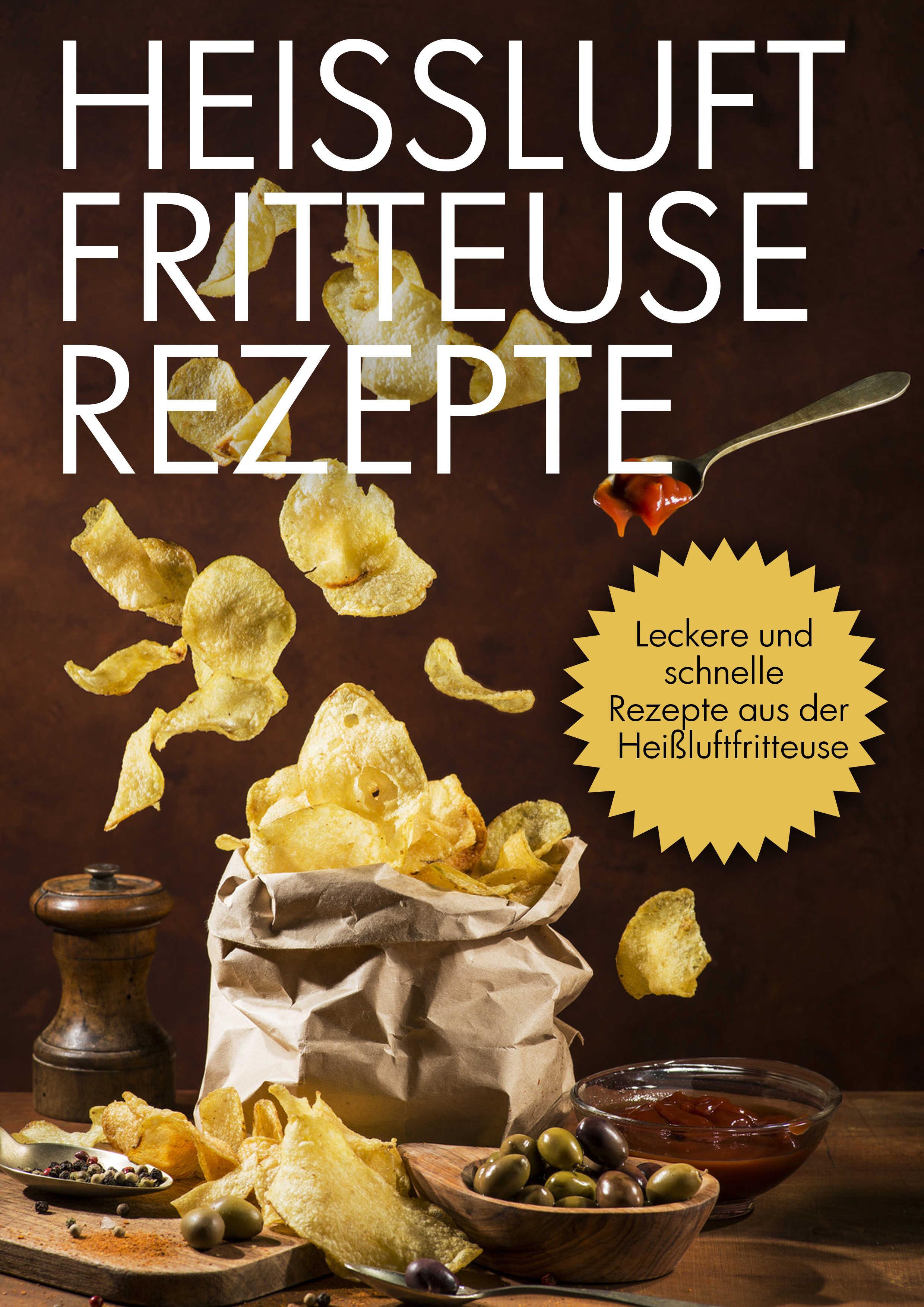 Hei_luftfritteusen_Rezepte_2_E-Book_Cover