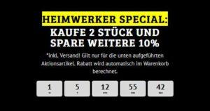 Heimwerker_Special_Dealclub_de