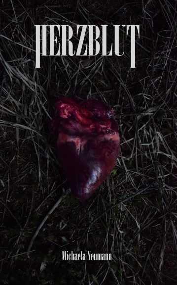 Herzblut-2