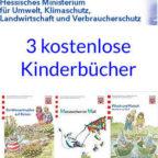 HessenKinderb_cher