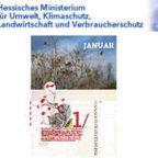 Hessenkalender