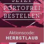 Hessnatur-2