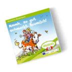 Heumilch_Kinderbuch_Almwirtschaft1-2