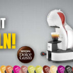 Highlight_Banner_Dolce_Gusto_2017_30Euro_1200x380px