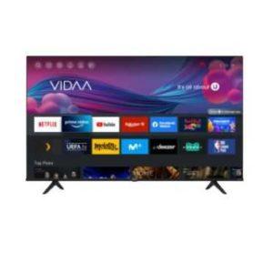 Hisense_A62G_55A62G_Smart_TV-2