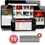 [Android] TV Programm ON AIR 4,3★ Gratis (statt 4,99€)