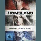 Homeland—Staffel-1-3-_Limited-Edition_—_DVD_