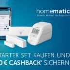Homematic_IP