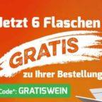 Homepage_Weinvorteil