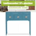 Homy_Landhaus