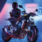 Honda_CB1000R_Probefahrt