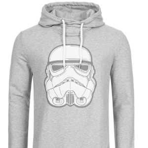 Hoodie_Star_Wars