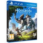 Horizon: Zero Dawn Complete Edition (PS4) für 29,99€ (statt 44€) / Standard-Edition für 19,99€ (statt 27€)