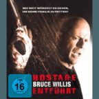 Hostage-_Steelbook-Edition_—_Blu-ray_
