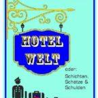 Hotel_welt