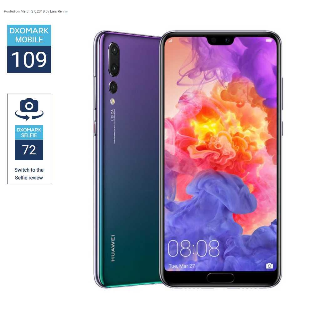 Huawei_P20_Pro