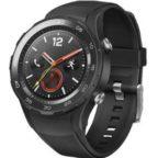 Huawei_Watch_2_4G