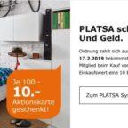 IKEA-3