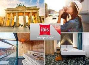 Ibis-MG-Produktbild_w300_h220