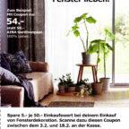 Ikea_5Eur2