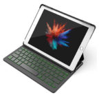 Inateck_Keyboard_Case